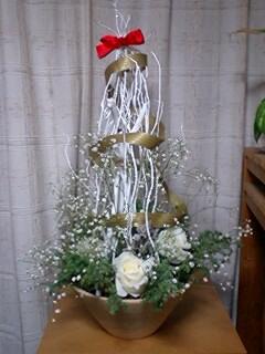 メリークリスマス〜……
